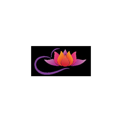 Madeira csipke szél, virágos 30 mm, Kód: 1281,  195 Ft / méter ( 8,3 méteres)