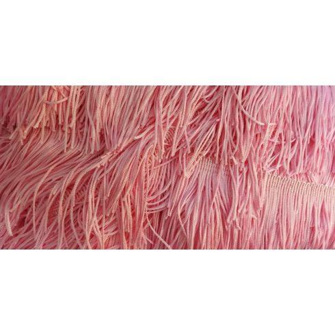 Táncruha rojt világos rózsaszín 10 cm széles 490 Ft/m (20 méteres)
